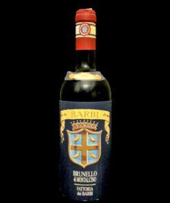 vinul vechi 1996