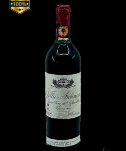 vin de colectie 1949