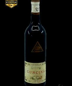 1959 vin de colectie