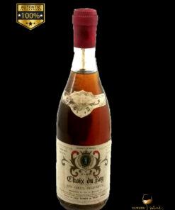vin vechi 1966