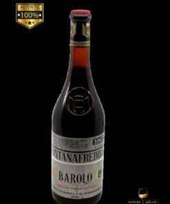 vin vechi 1967