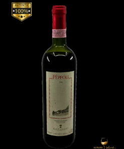 Vin vechi chianti 1996