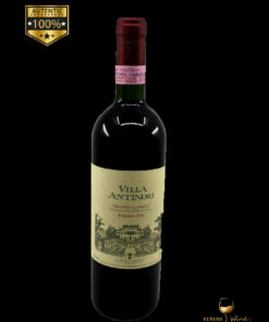 vin de colectie 1996