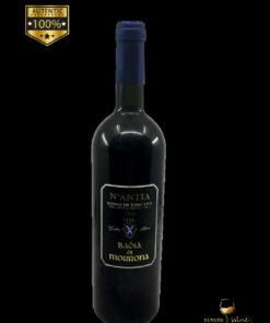 vin vechi 1996