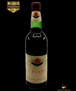 vin vechi 1969