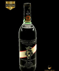 vin de colectie 1978