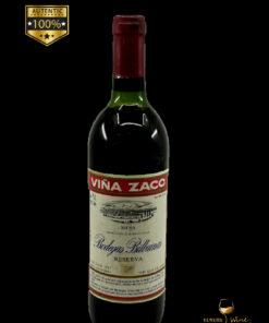 vin vchi Spania 1987