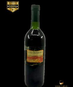 vin vechi 1989
