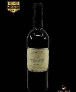 vin vechi 1990
