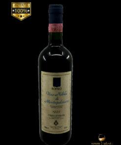 vin vechi 1992