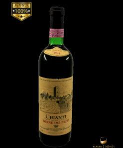 vin vechi 1994