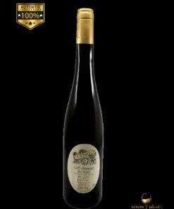 vin alb sec 1997
