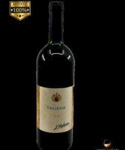 vin vechi 1997