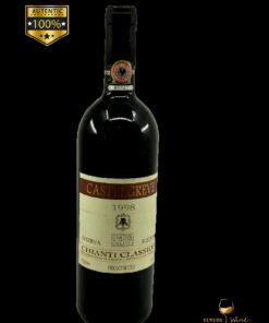 vin de colectie 1998