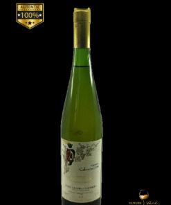 vin alb 1998