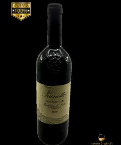 vin vechi 1998
