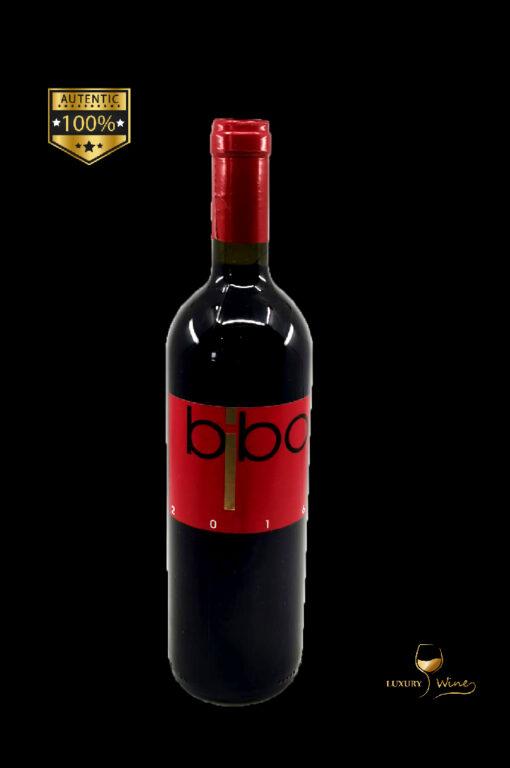 vin rosu sec premium 2016