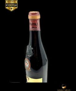 vin vechi 1952