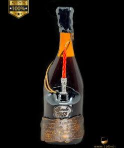 vin vechi 1955