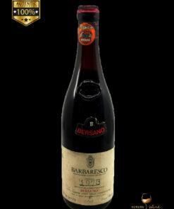 vin vechi 1975