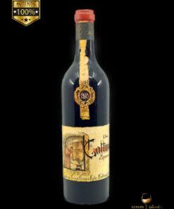 vin vechi 1958