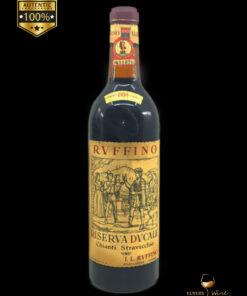 vin de colectie 1959
