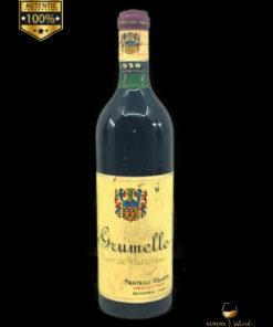 vin vechi 1959