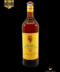 vin de colectie 1966