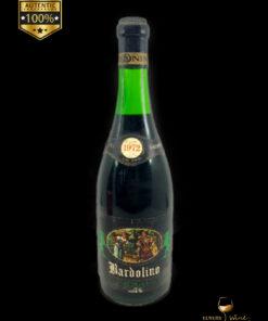 vin vechi 1972